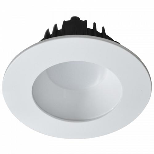 Εικόνα του προϊόντος LED Πάνελ Οροφής 7 Watt 220 Volt Λευκό ημέρα 305AL0010439