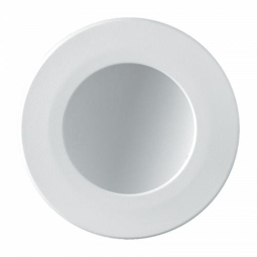 Εικόνα του προϊόντος LED Πάνελ Οροφής 8 Watt Λευκό Ημέρας Φ88 305AL0041021