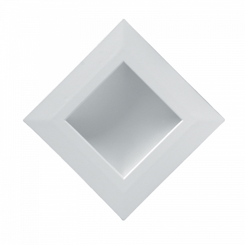 Εικόνα του προϊόντος LED Πάνελ Οροφής Λευκό 8W 220Volt Ψυχρό Λευκό 305AL0042032