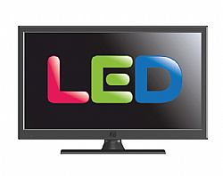 LED TV F&U 22' FL22104 Full HD