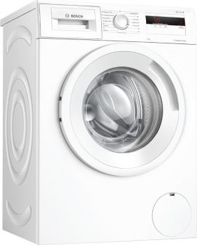 Bosch WAN24008GR Πλυντήριο Ρούχων 8kg WAN24008GR