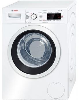Bosch WAW24420GR Πλυντήριο Ρούχων 9kg WAW24420GR