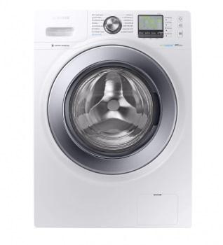Samsung WW12R641U0M Πλυντήριο Ρούχων 12kg WW12R641U0M