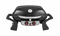 GS GRILL 2 MINI 5 kW